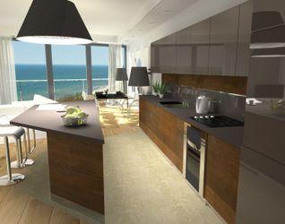 "[Mielno] Kompleks apartamentowy ""Dune Resort"" 36451"