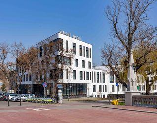 [Lublin] Arche Hotel Zamojska 420451
