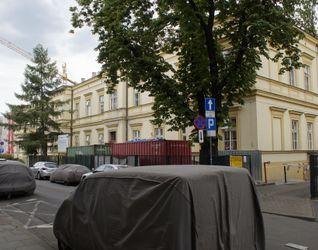 [Kraków] Wojewódzki Specjalistyczny Szpital Dziecięcy 435299