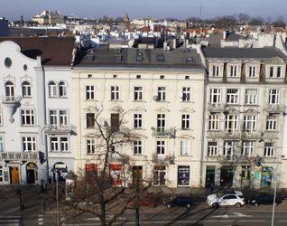 [Kraków] Remont Kamienicy, ul. Wielopole 28 460899