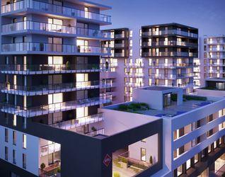 Apartamenty Drewnowska 43 465507