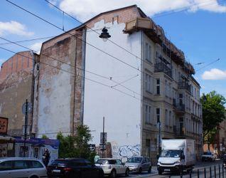 [Kraków] Remont Kamienicy, ul. Karmelicka 28 477027