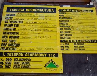 [Kraków] Remont Kamienicy, ul. Ariańska 16 479331