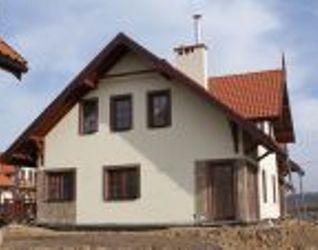 [Modlniczka] Osiedle Słowiańskie 56163