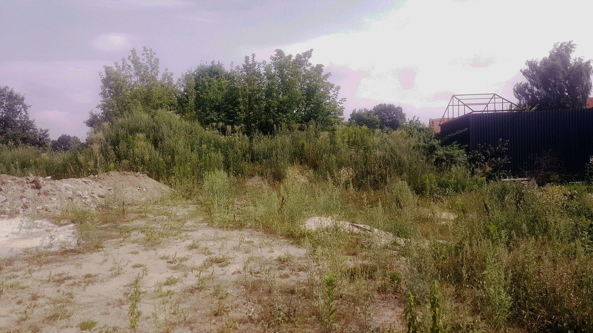 Wrocław: Miasto sprzedaje grunt na Swojczycach pod domy lub usługi
