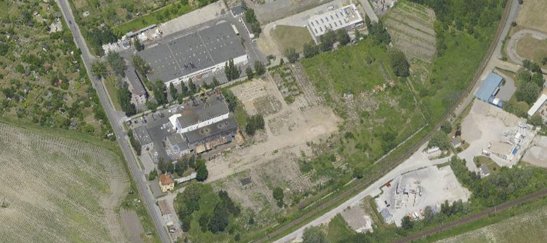 Wrocław: Lokum Deweloper planuje