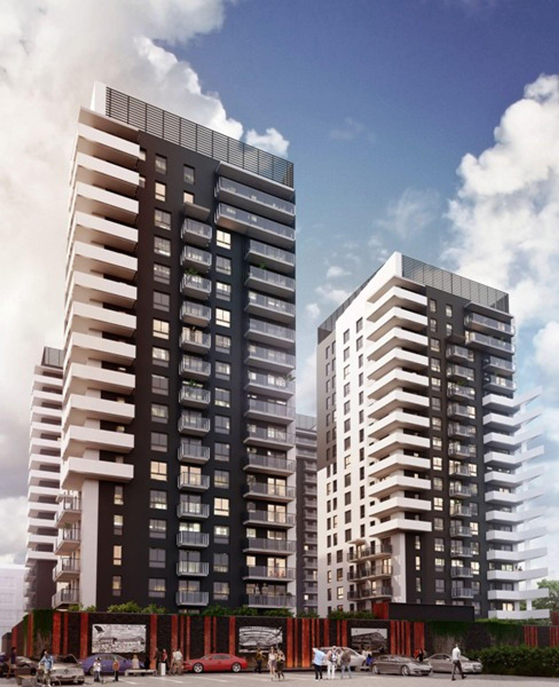 [Polska] Jakie inwestycje mieszkaniowe wejdą na rynek w 2018 roku