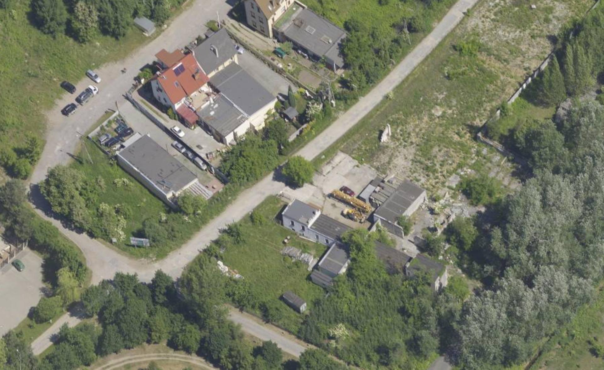 Wrocław: Potokowa Residence – M3 Invest zapowiada budowę luksusowego osiedla na Maślicach