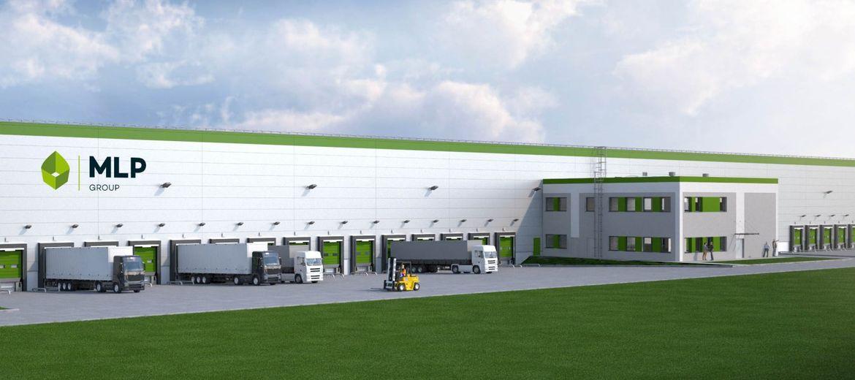 Powstanie nowe centrum logistyczne
