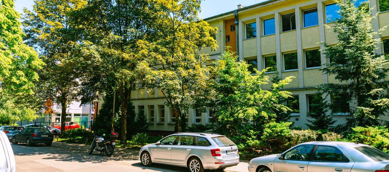 Wrocław: MPK rozważa sprzedaż