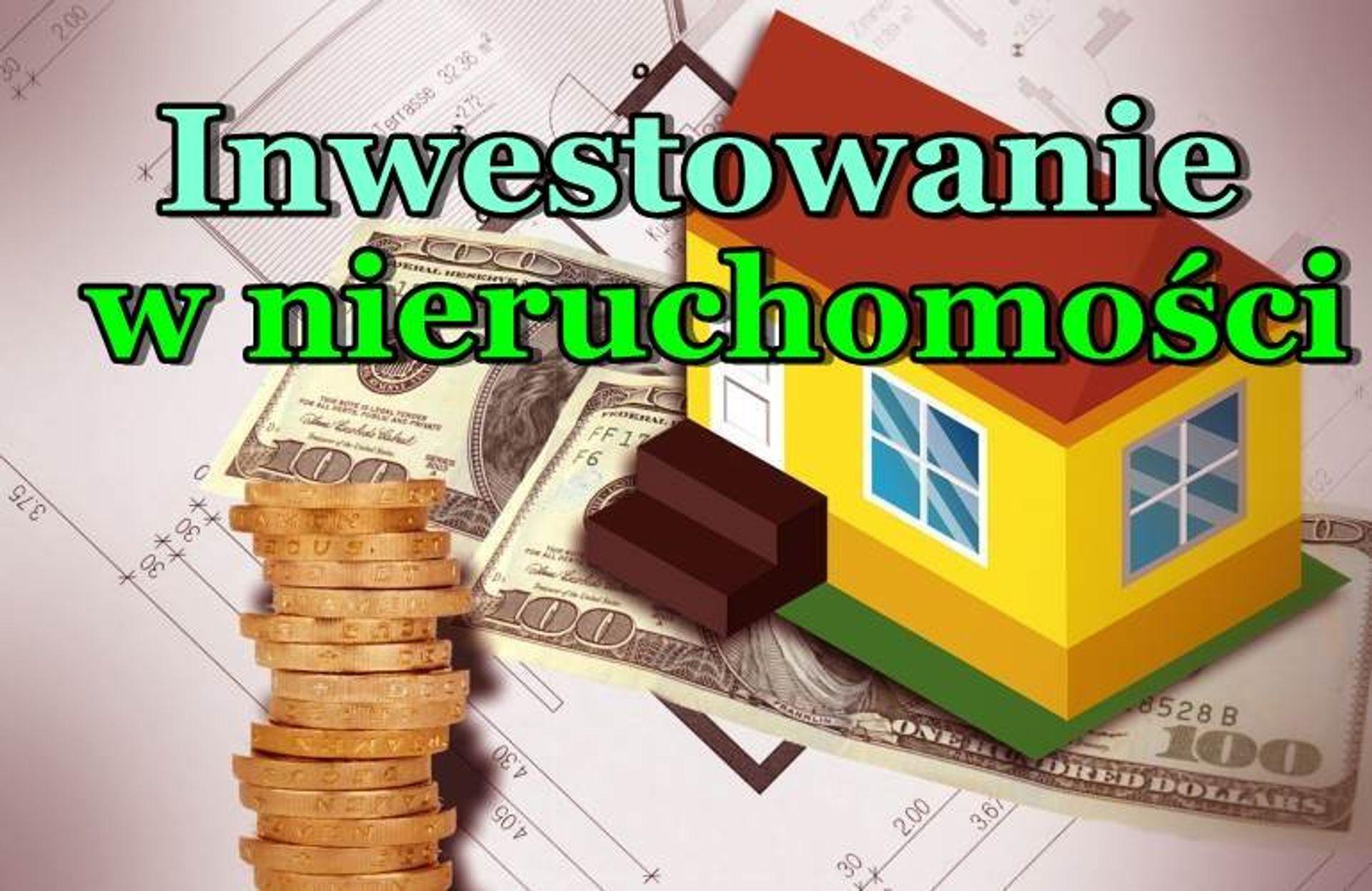 Restrukturyzacja portfela nieruchomości