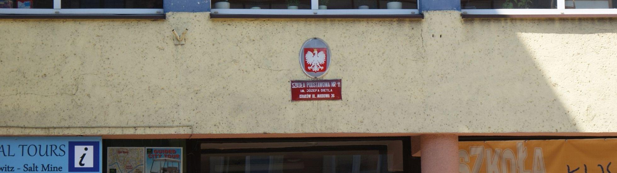 Wrocław: Mieszkanie Plus zamiast szkoły na Lipie Piotrowskiej? Miasto może nie pozyskać działki