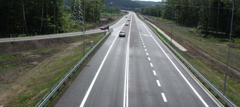 Oferty na S8 Powązkowska-Modlińska