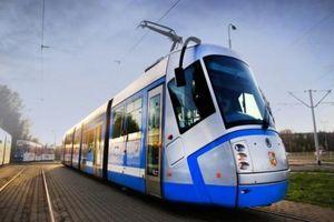 Wrocław: Miasto wyremontuje tramwaje za ponad 130 milionów? Są chętni