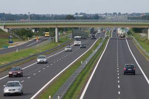 O krok od podpisania umowy na środkowy odcinek trasy S7 Warszawa – Grójec