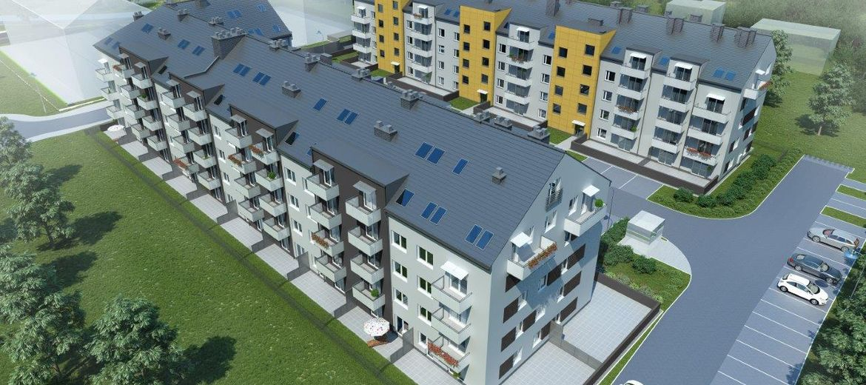 Źródło: www.wpb.wroc.pl