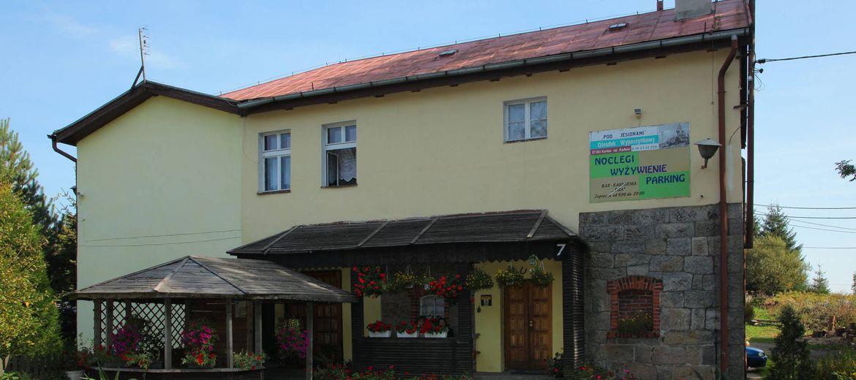 Politechnika Wrocławska sprzedaje ośrodki