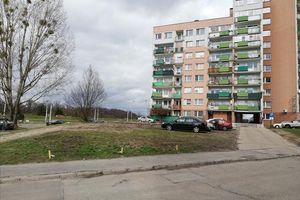 Wrocław: Na Pilczyce wróci budynek handlowy. Miejska działka sprzedana