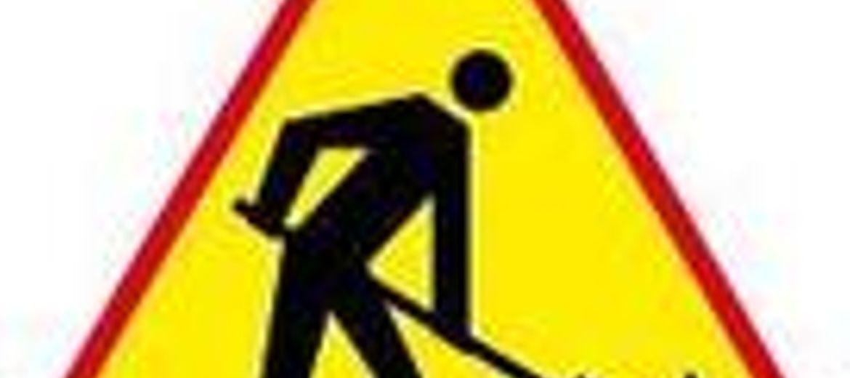 Utrudnienia drogowe na Pszczyńskiej