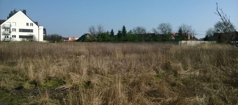 Budotex wybuduje nowe osiedle