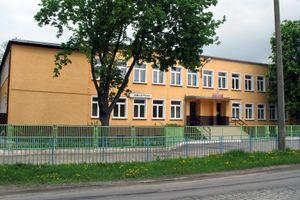 Wrocław: Drugie podejście do rozbudowy szkoły na Osobowicach. Ostatnio zabrakło milionów