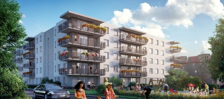 Ceny najtańszych mieszkań deweloperskich