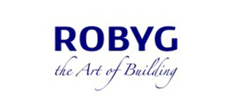 Grupa ROBYG: zakup ziemi