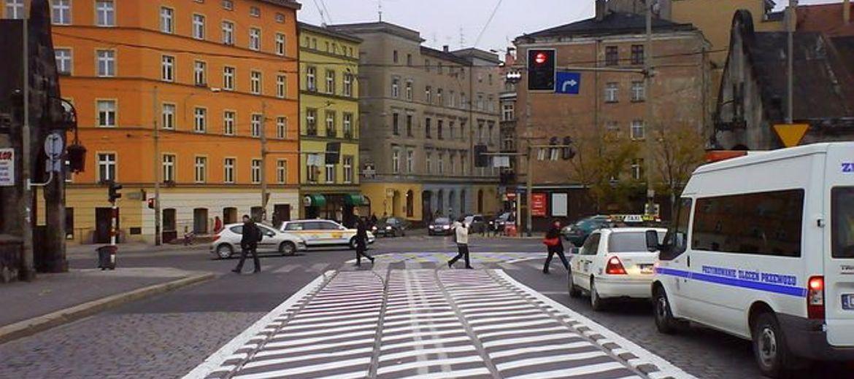 Analiza: miejska ofensywa wydzielania