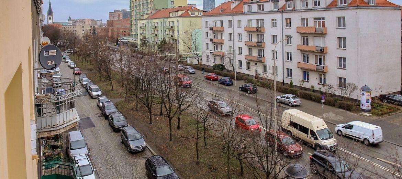 Wrocław: Miasto wraca do