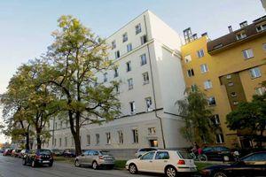 Nowy właściciel rozbuduje akademik przy ulicy Prusa. Zakupił też działkę pod nową inwestycję