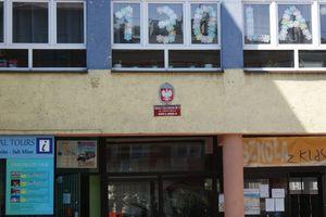 Wrocław: Co dalej z budową szkoły na Lipie Piotrowskiej? Miasto nie odpuszcza działek