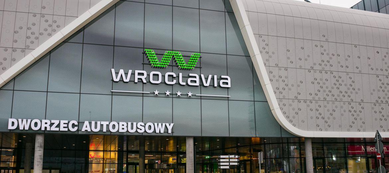 Przedstawiciele Wroclavii nie potwierdzają