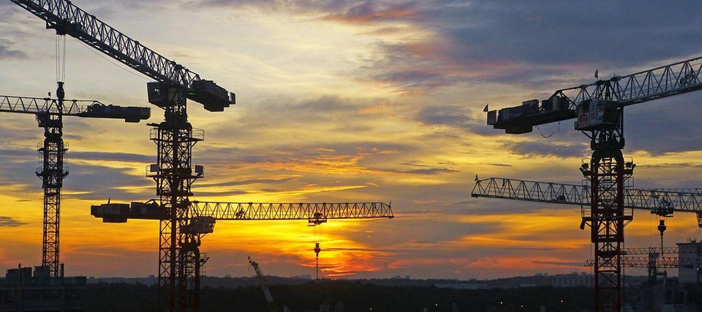 Dolny Śląsk: Niemiecka firma