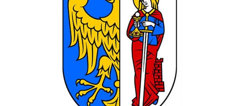 Ruda Śląska chce sprzedać