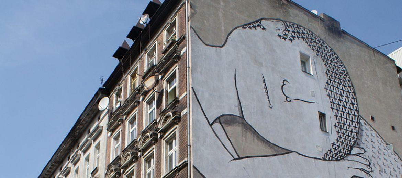 Mieszkania we Wrocławiu tanieją
