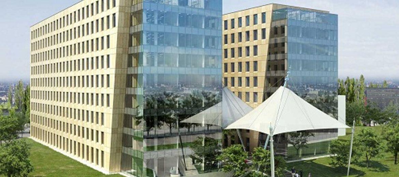 Unidevelopment wybrało BNP Paribas