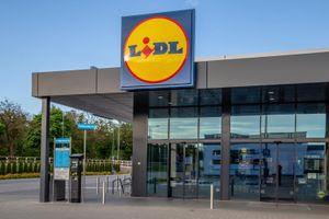 Lidl otwiera kolejny sklep pod Wrocławiem
