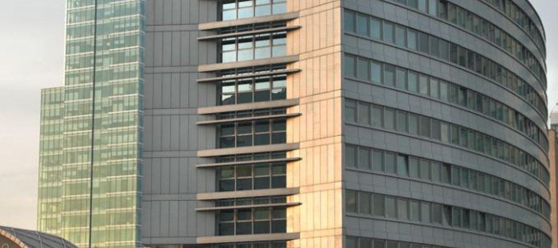 Warsaw Towers z certyfikatem