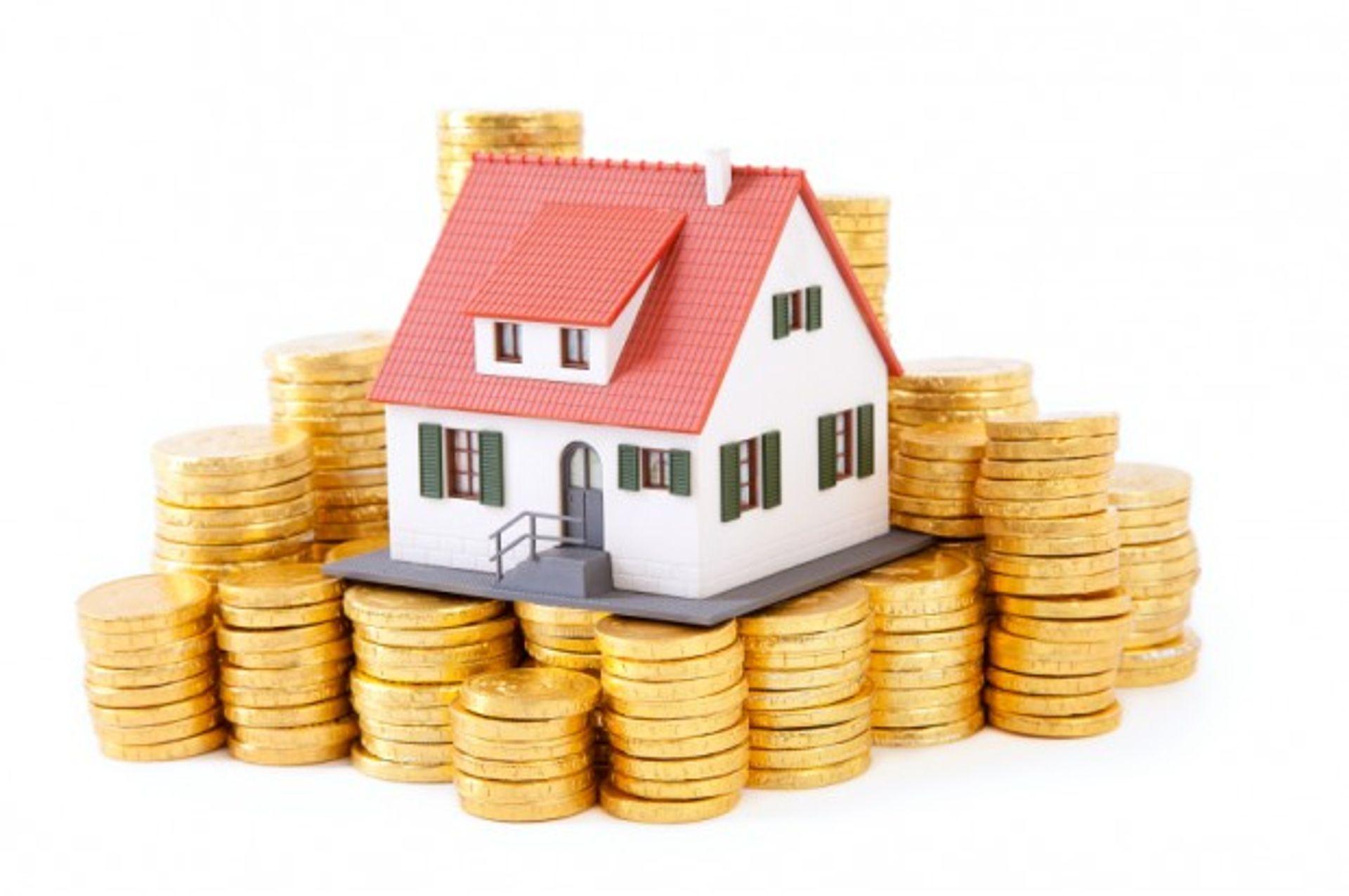 [Polska] Koniec kłopotów z kredytem na dom