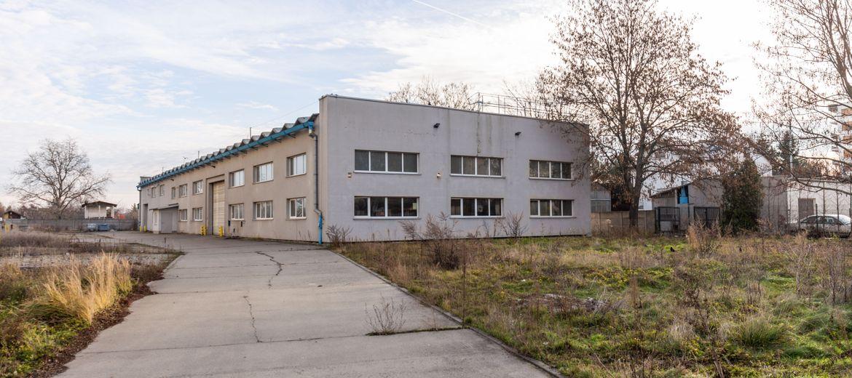 Wrocław: DewelopART znów stawia