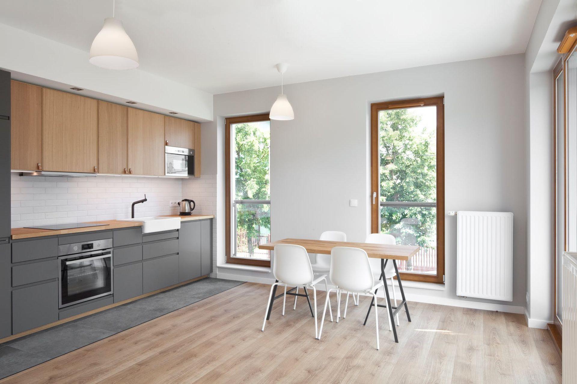 Co kupić – dom czy mieszkanie?