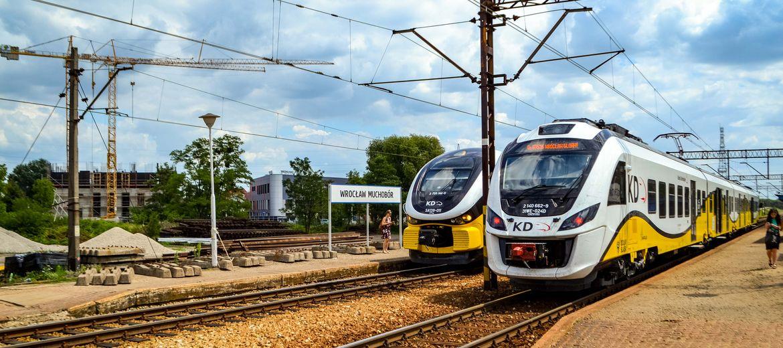 Wrocław: Jest dofinansowanie remontu
