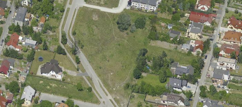 Wrocław: Miasto zbuduje przedszkole