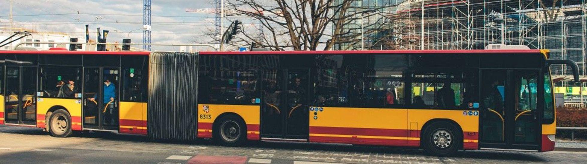 Wrocław: Mieszkańcy Lipy Piotrowskiej walczą o lepsze połączenie autobusowe. Liczą na wsparcie