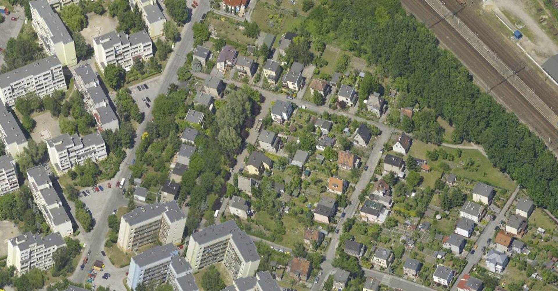 Wrocław: Koniec z dziurami na jednej z dróg na Kuźnikach
