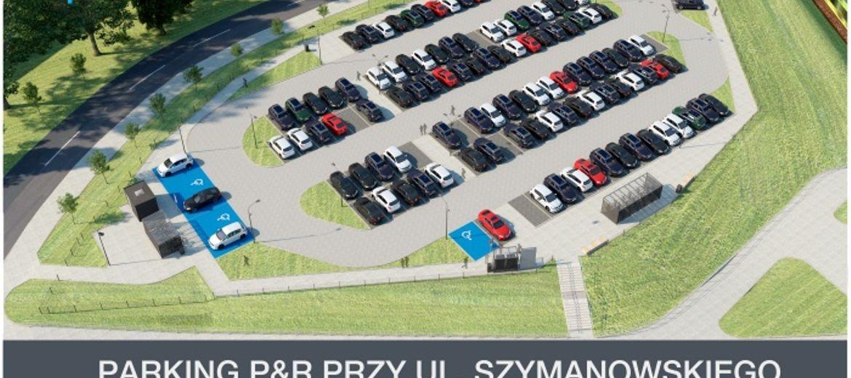 W Poznaniu ruszyła budowa