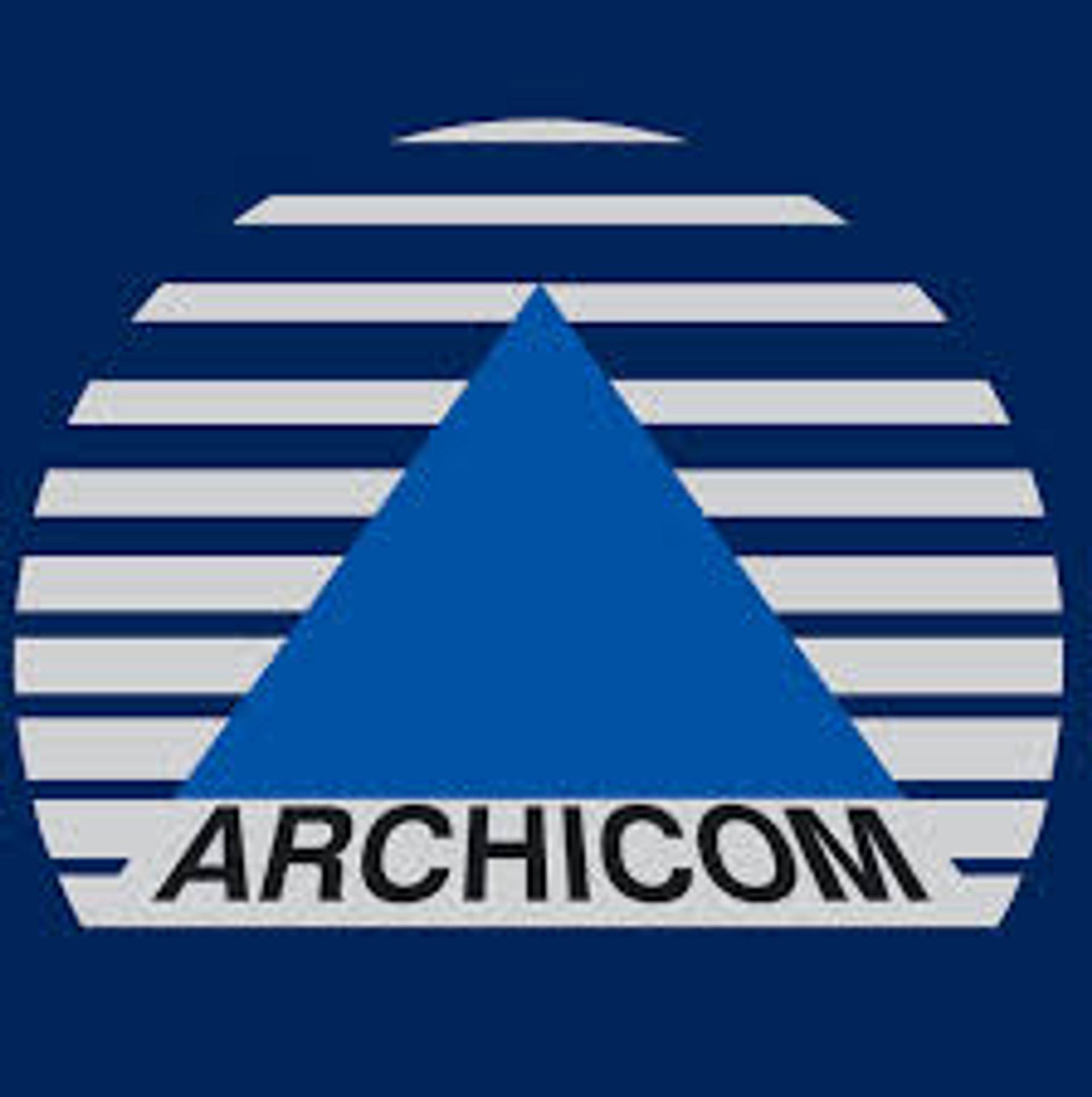 [Wrocław] Archicom zadba o wykończenie mieszkania. Oszczędź czas, nerwy i pieniądze