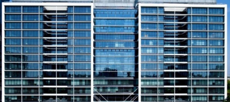 Kolejny najemca wybrał Eurocentrum