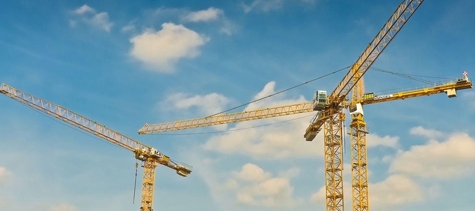 Dolny Śląsk: Atex kończy budowę nowej fabryki pod Oławą
