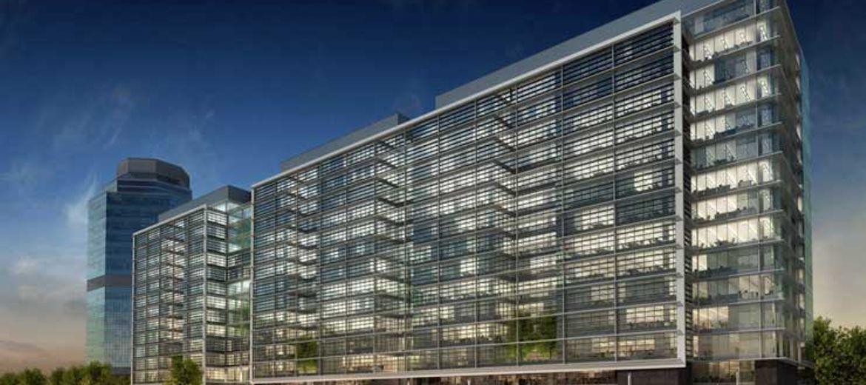Eurocentrum nagrodzony jako najlepszy